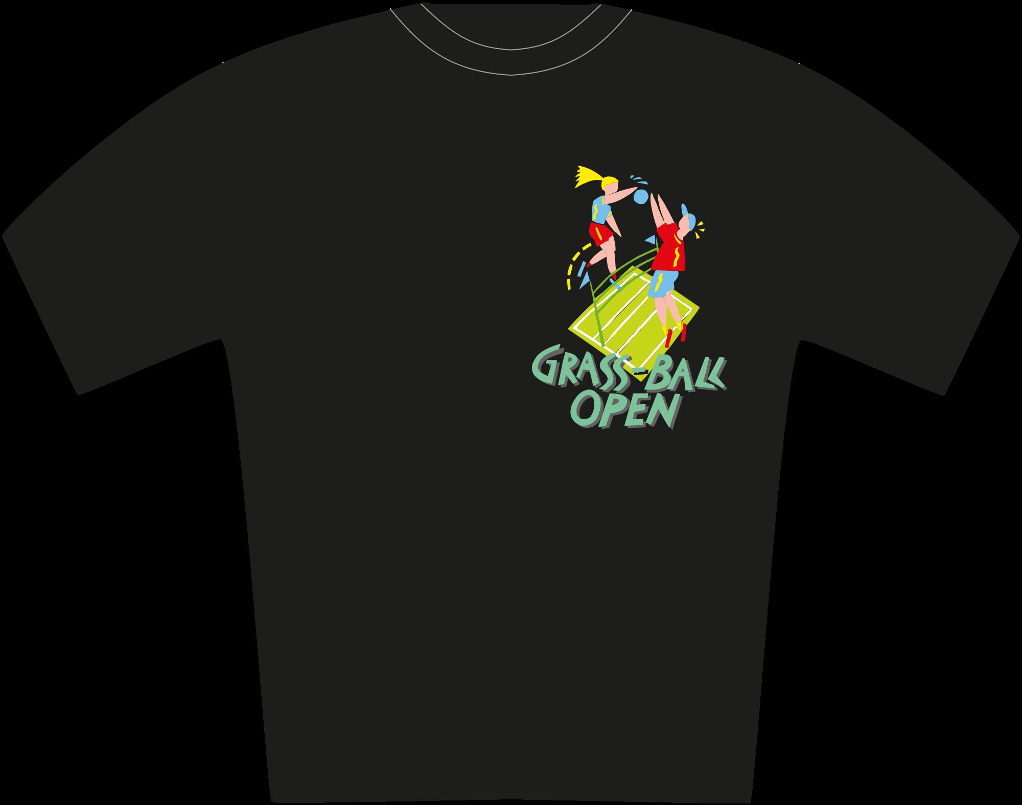 Shirt 1998
