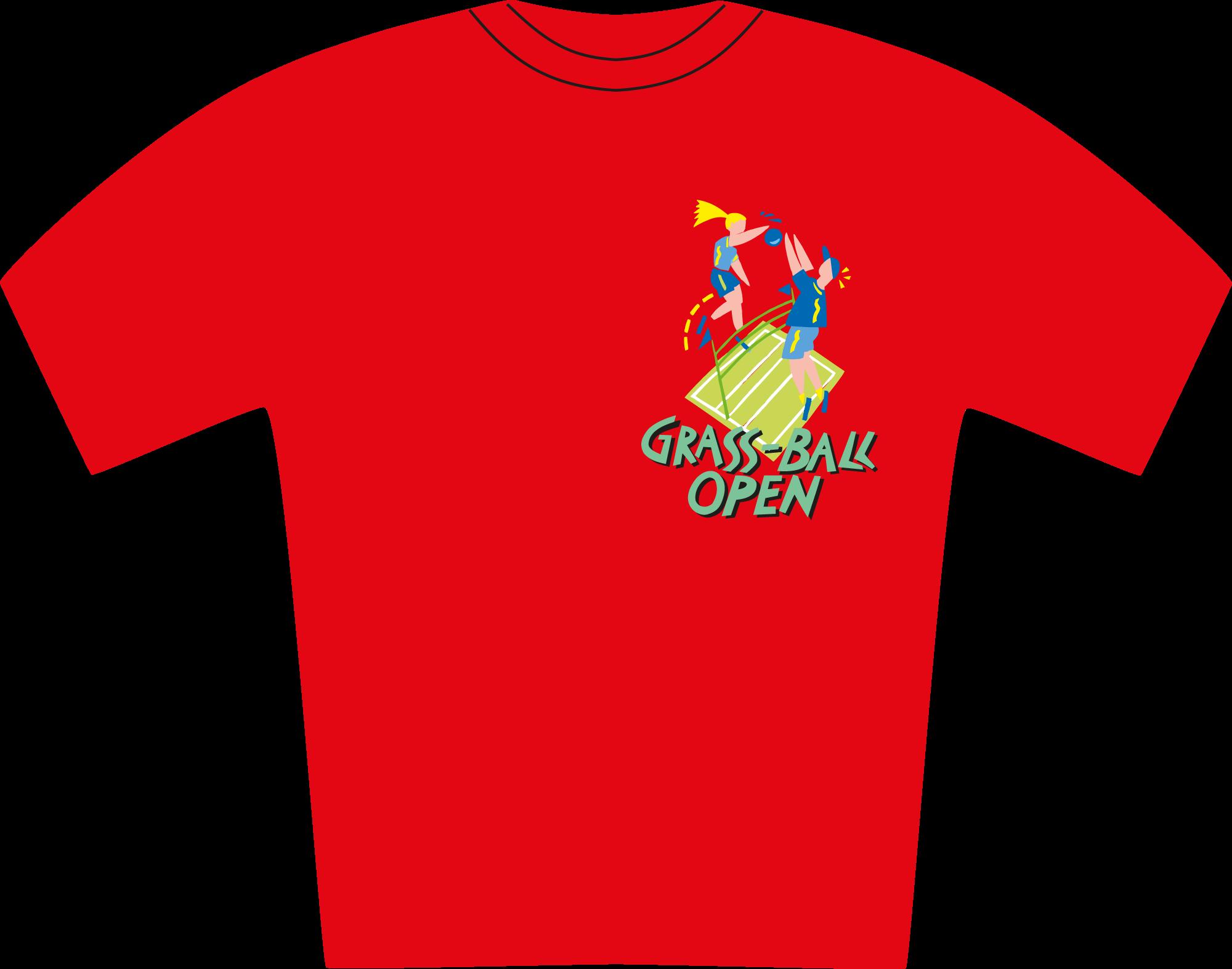 Shirt 2002