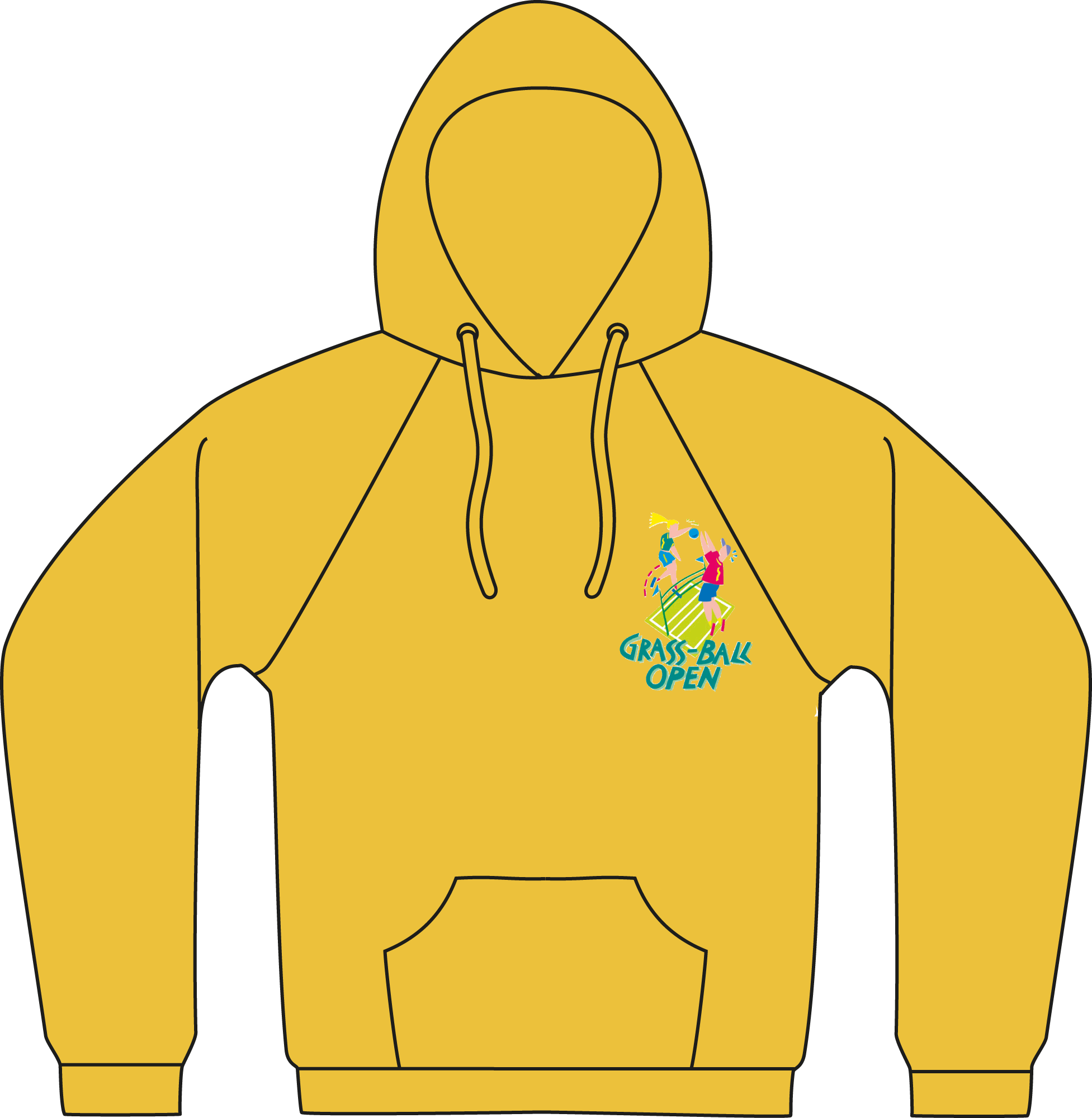 Shirt 2006