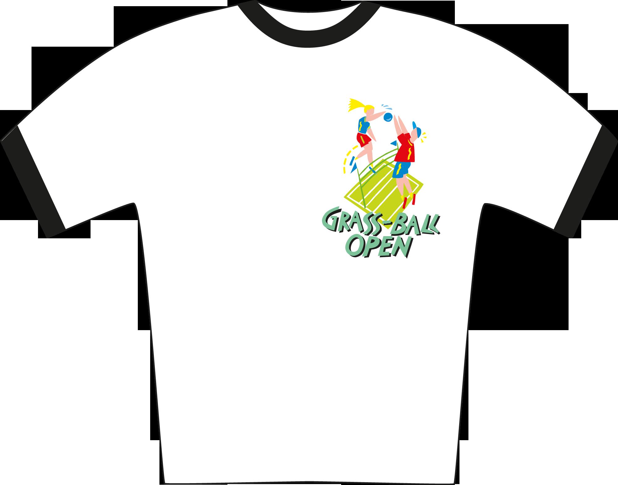Shirt 2010