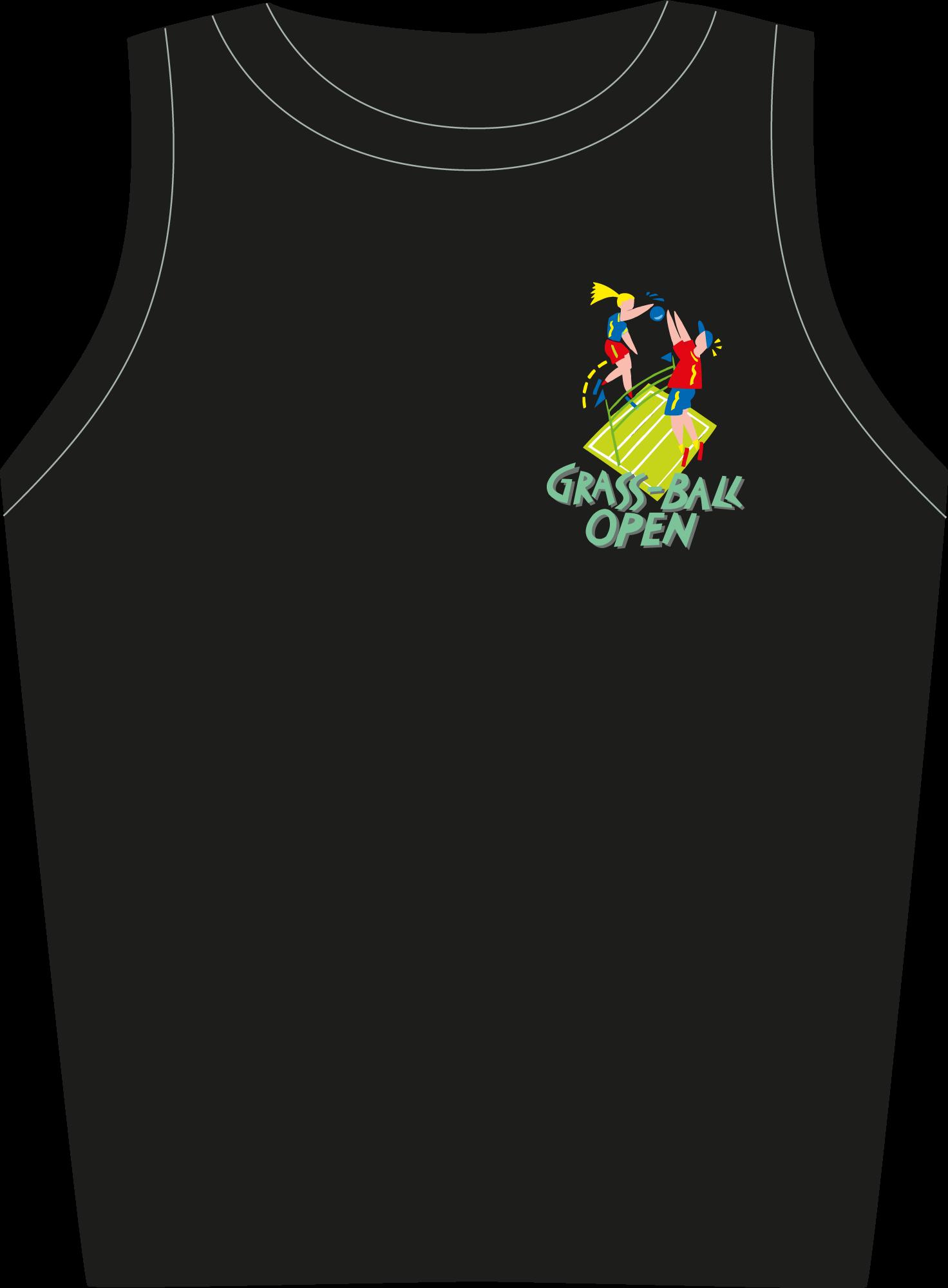Shirt 2015