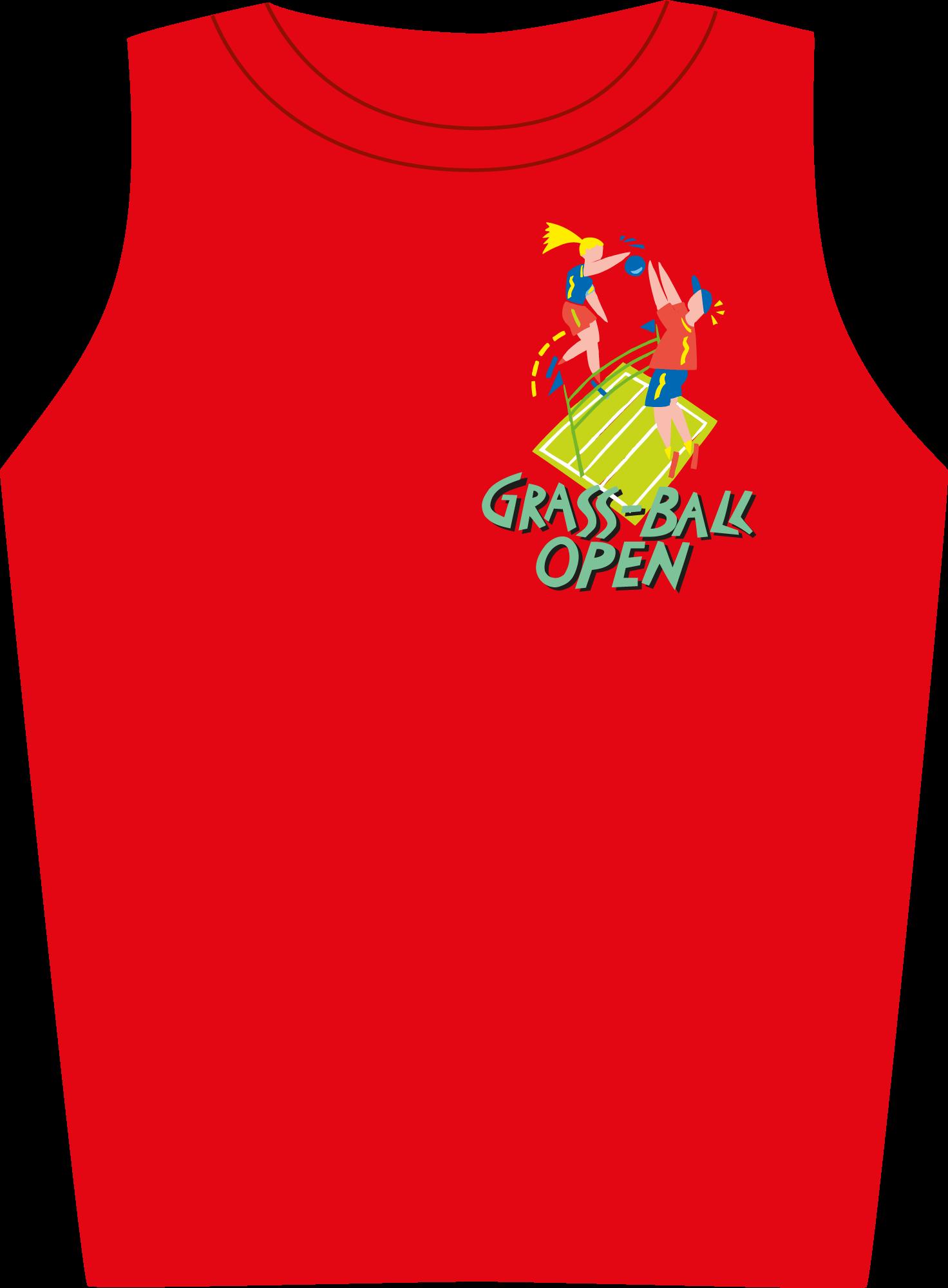 Shirt 2018